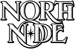 North Node -